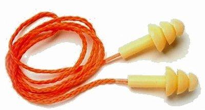 Protetor auditivo Plug - Beltools