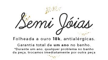 Semi Joias