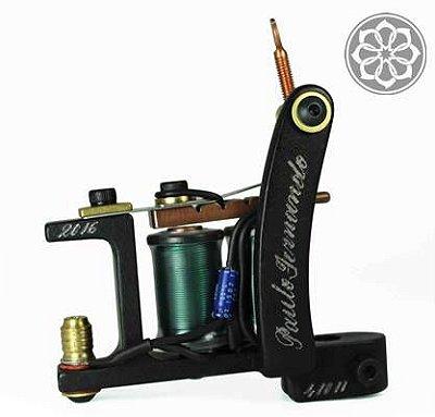 Máquina para Tatuagem - Bulldog Liner