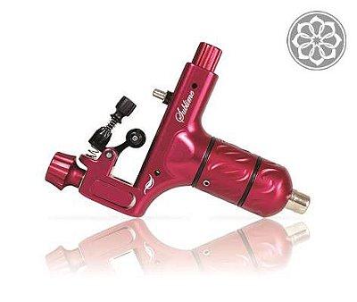Máquina para Tatuagem - Rotativa Sublime - 3.5mm