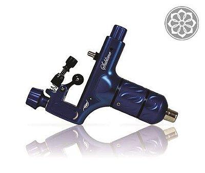 Máquina para Tatuagem - Rotativa Sublime - 4.0mm