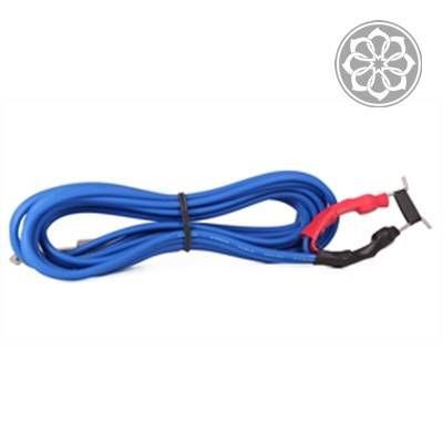 Clip Cord Convencional
