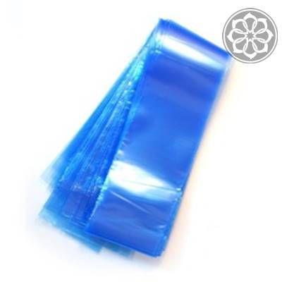 Protetor para Clip Cord - Azul