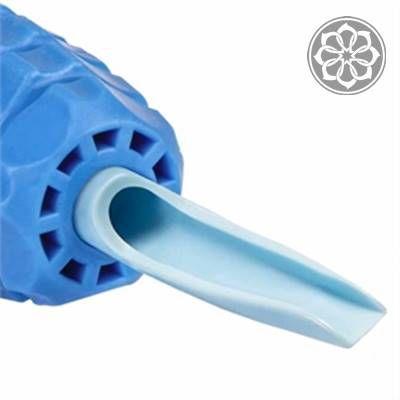 Bico descartável Cushion Grip 11M 28mm