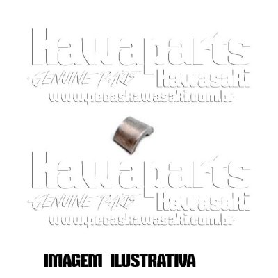 PINCA - 12011-1051