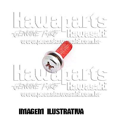 PARAFUSO FIAXAO - 92009-1404