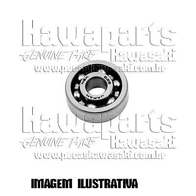 ROLAMENTO ESFERA - 92045-1304