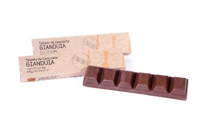 TABLETINHO GIANDUIA
