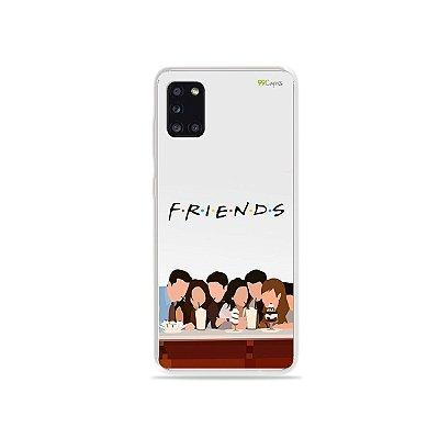 Capa para Galaxy Note 20 Ultra - The Reunion