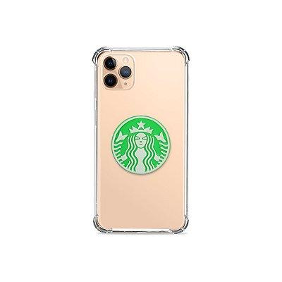 Popsocket Starbucks - 99Capas