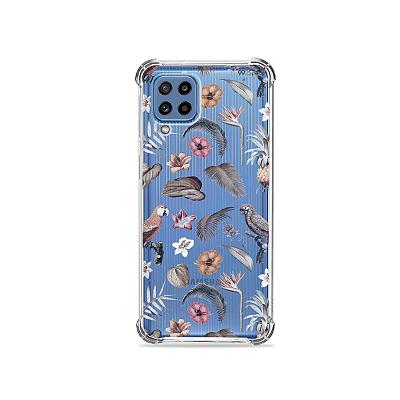 Capa para Galaxy M32 - Sweet Bird