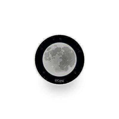 Popsocket Lua