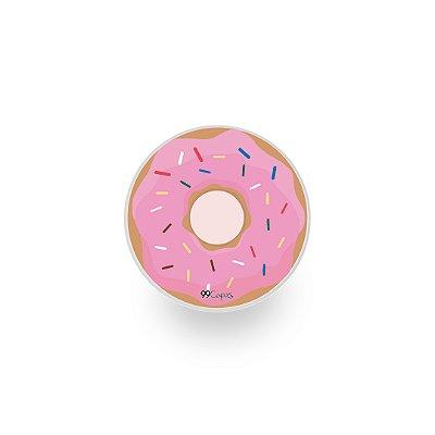 Popsocket Donut's
