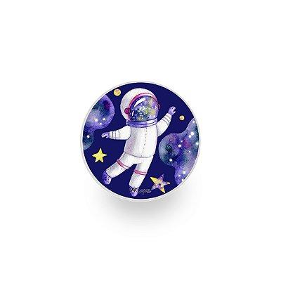 Popsocket Astronauta Sonhador