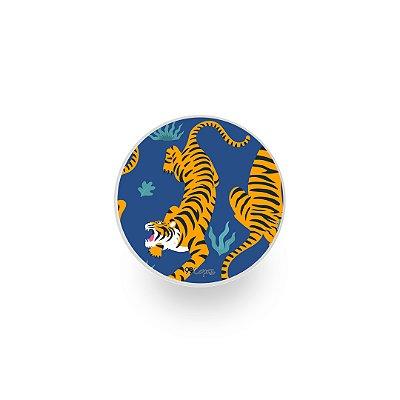 Popsocket Blue Tigger