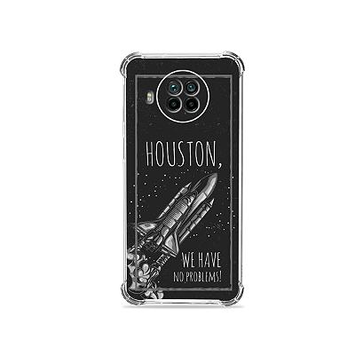 Capa para Mi 10T Lite - Houston