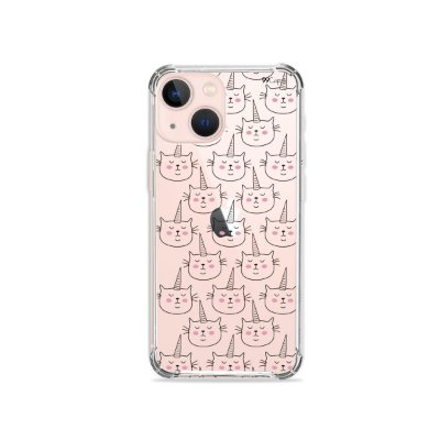 Capa para iPhone 13 - Catcorn