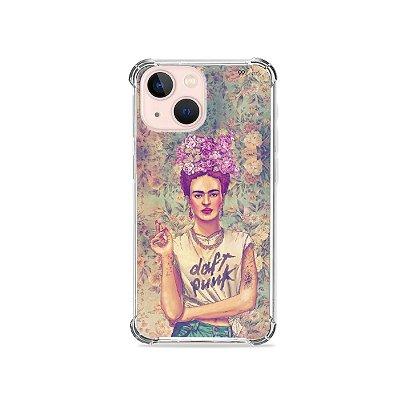 Capa para iPhone 13 - Frida