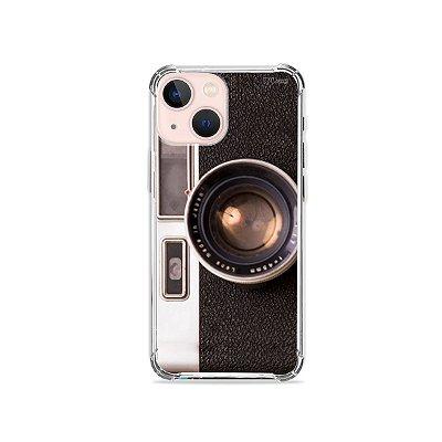 Capa para iPhone 13 - Câmera