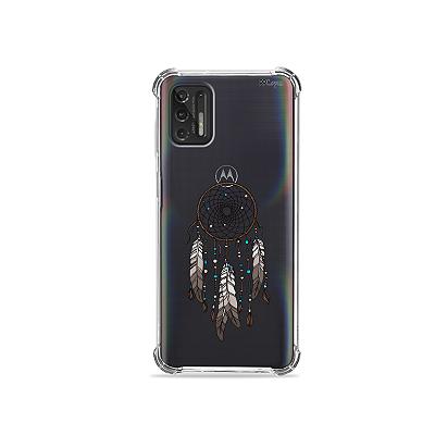 Capa para Moto G Stylus - Filtro dos Sonhos