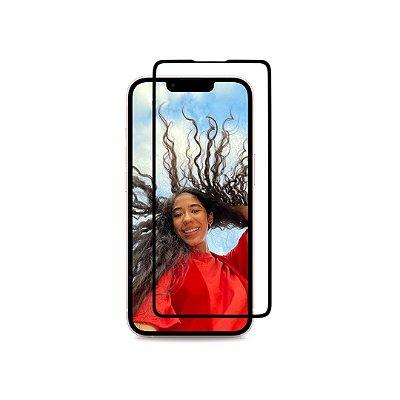 Película de Vidro 3D para iPhone 13 Mini - 99Capas