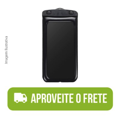 Capa a prova d' água para Asus Zenfone 3 Laser 5.5