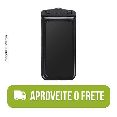 Capa a prova d' água para Xperia Z5 Premium