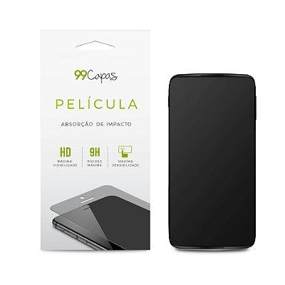 Película de Vidro para LG Nexus 5X- 99Capas