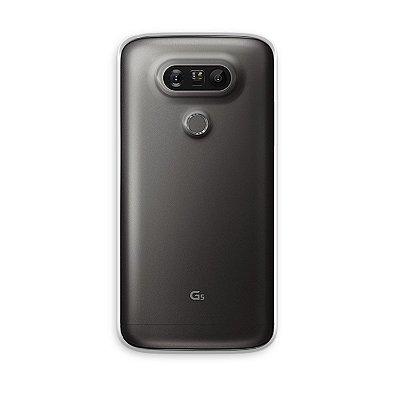 Capa Transparente para LG G5