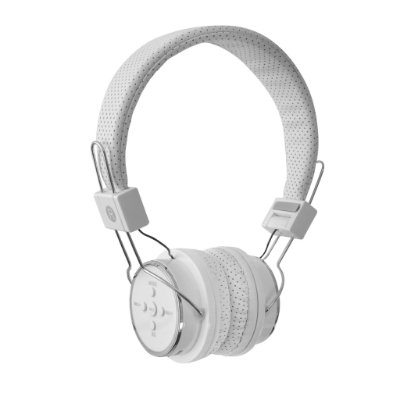 Headphone Bluetooth Coco - 99CAPAS