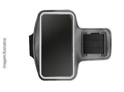 Braçadeira para LG Q6 Plus