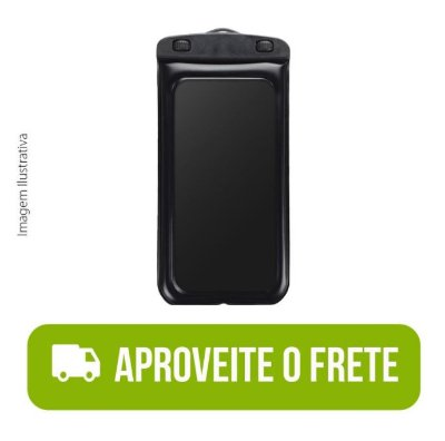 Capa a prova d' água para Zenfone 4 Selfie