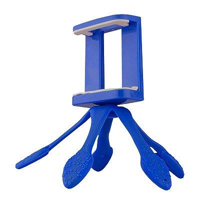 Octapod - Azul