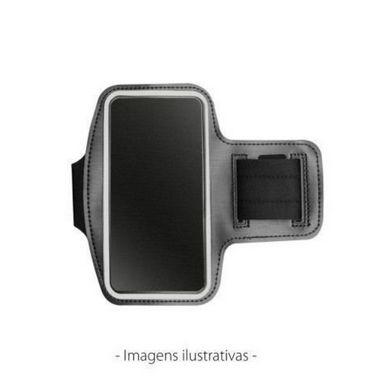 Braçadeira para Zenfone 4 Selfie Pro
