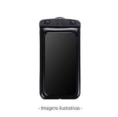Capa á Prova d'água para Galaxy S9