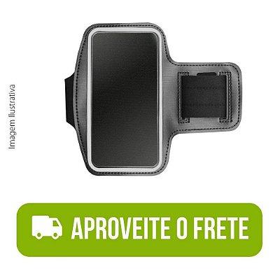 Braçadeira para Moto G6 Play - 99Capas
