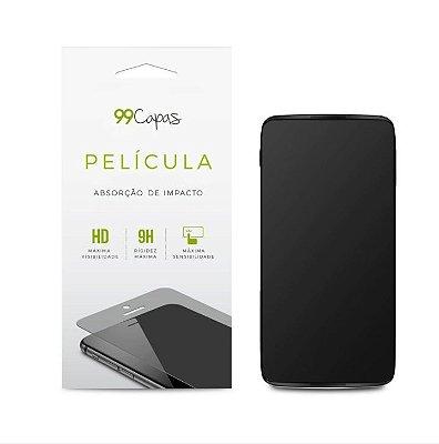 Película de Gel para Galaxy S9 Plus - 99Capas