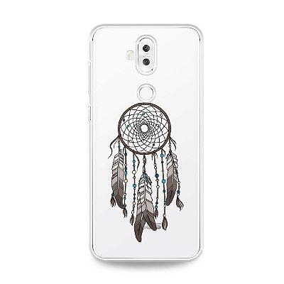 Capa para Asus Zenfone 5 Selfie - Filtro dos Sonhos