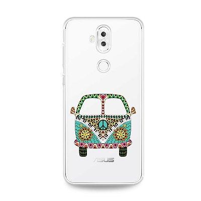 Capa para Zenfone 5 Selfie Pro - Kombi