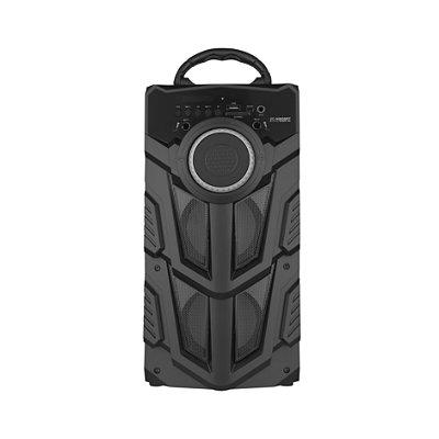 Caixa de Som Bluetooth Portátil Jabuticaba- 99Capas