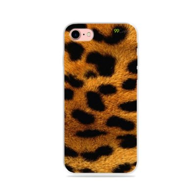 Capa para iPhone 7 - Felina