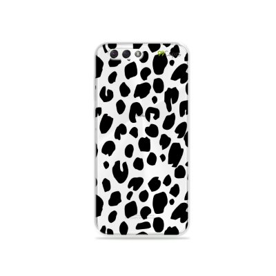 Capa para Zenfone 4 - Animal Print Basic