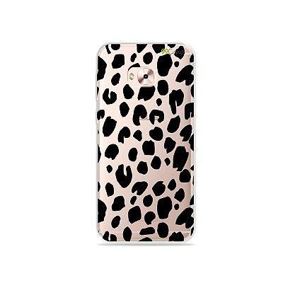 Capa para Zenfone 4 Selfie Pro - Animal Print Basic