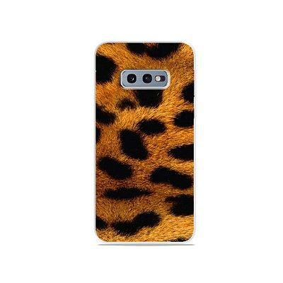 Capa para Galaxy S10e - Felina