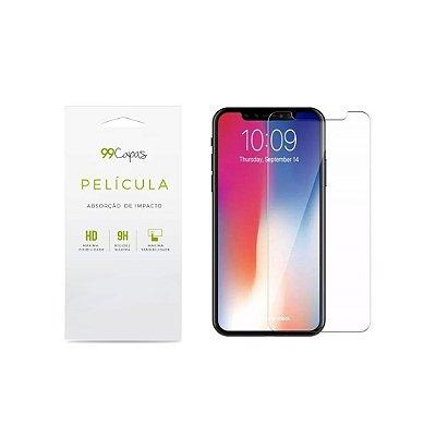 Película de Vidro para iPhone 11 Pro Max