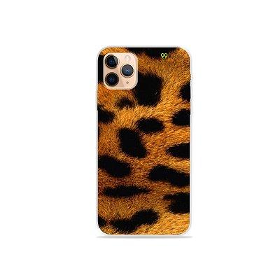 Capa para iPhone 11 Pro - Felina