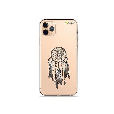 Capa para iPhone 11 Pro - Filtro dos Sonhos
