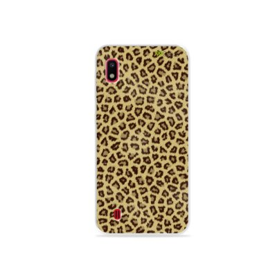 Capa para Galaxy A10 - Animal Print