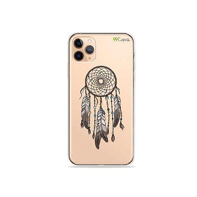 Capa para iPhone 11 Pro Max - Filtro dos Sonhos