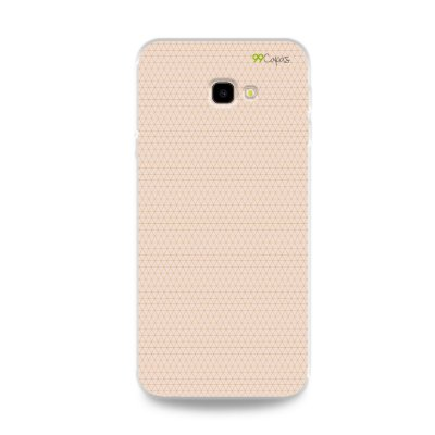 Capa para Galaxy J4 Plus - Simple